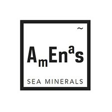 AMENA'S SEA MINERALS