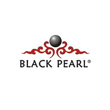 BLACK PEARL BY SUN HERBAL