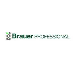 BRAUER PROFESSIONAL