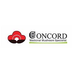 CONCORD PRACTITIONER