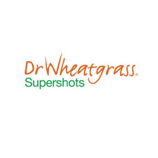 DR WHEATGRASS