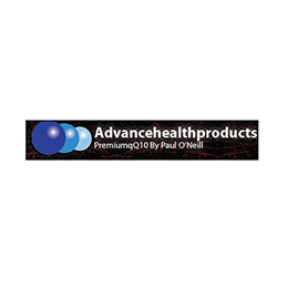 ADVANCED HEALTH PRODUCTS
