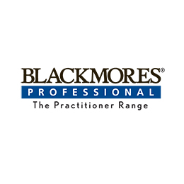 BLACKMORES PROFESSIONAL