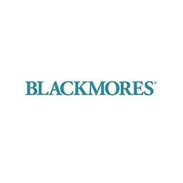 BLACKMORES RETAIL
