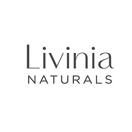 LIVINIA NATURALS