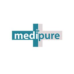 MEDIPURE