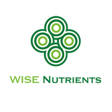 WISE NUTRIENTS
