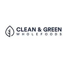 CLEAN & GREEN WHOLEFOODS