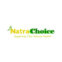 NATRA CHOICE