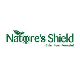 NATURE'S SHIELD