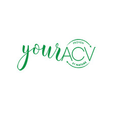 YOUR ACV