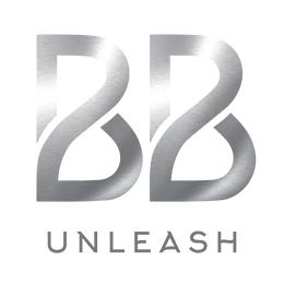 BB UNLEASH