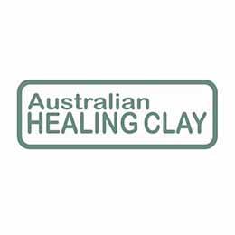 AUSTRALIAN HEALING CLAY