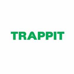 LO-LINE TRAPPIT