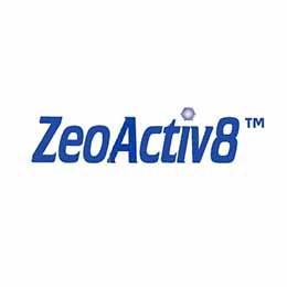 ZEOACTIV8