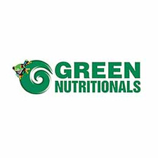 MICRORGANICS GREEN NUTRITIONALS