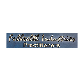 FULHEALTH INDUSTRIES PRACTITIONER