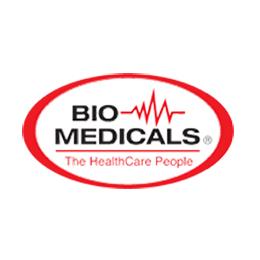 BIO-MEDICALS