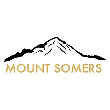 MOUNT SOMERS HONEY
