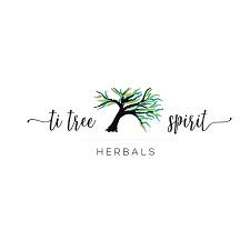 TITREE SPIRIT HERBALS