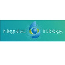 INTEGRATED IRIDOLOGY