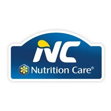 NUTRITION CARE - NC by NUTRITION CARE