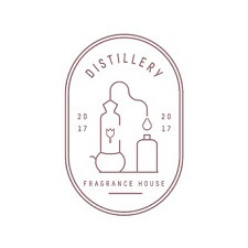 DISTILLERY FRAGRANCE HOUSE