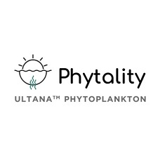 PHYTALITY NUTRITION