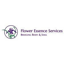FES FLOWER ESSENCES