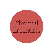 MINIMAL ESSENTIALS